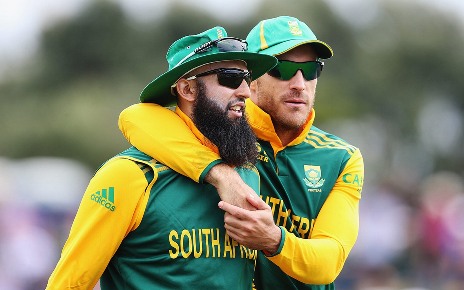 Hashim-Amla-HD-photos-Download