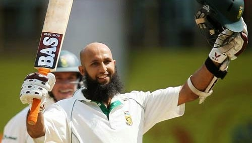 Hashim-Amla-Wallpapers-Test-Hundred-Celebrations