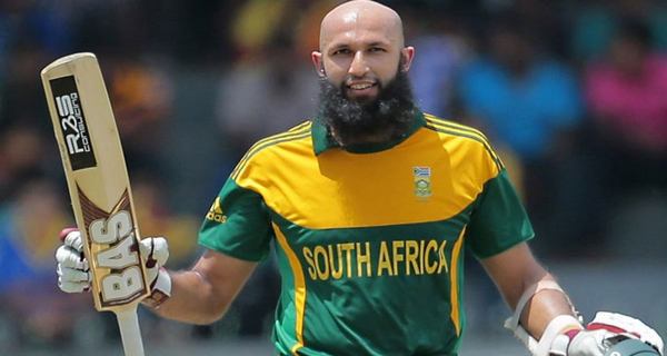 Hashim-Amla-wallpapers