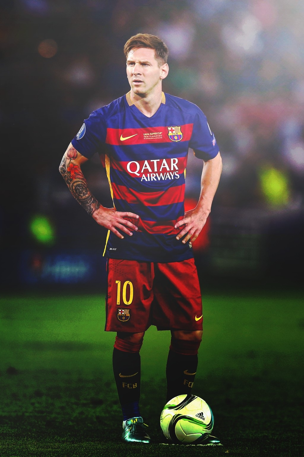 -Lionel-Messi-Iphone-Wallpaper-2018