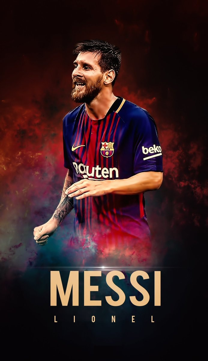 Lionel-Messi-wallpapers-for-Iphone