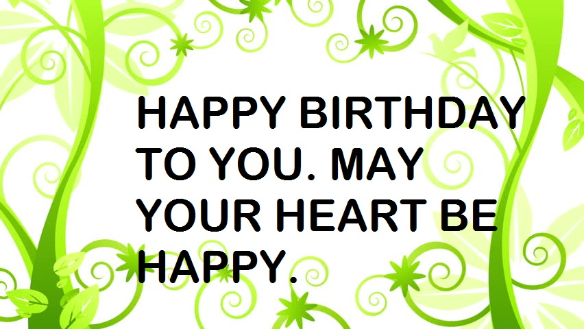 Love-birthday-Images-Download