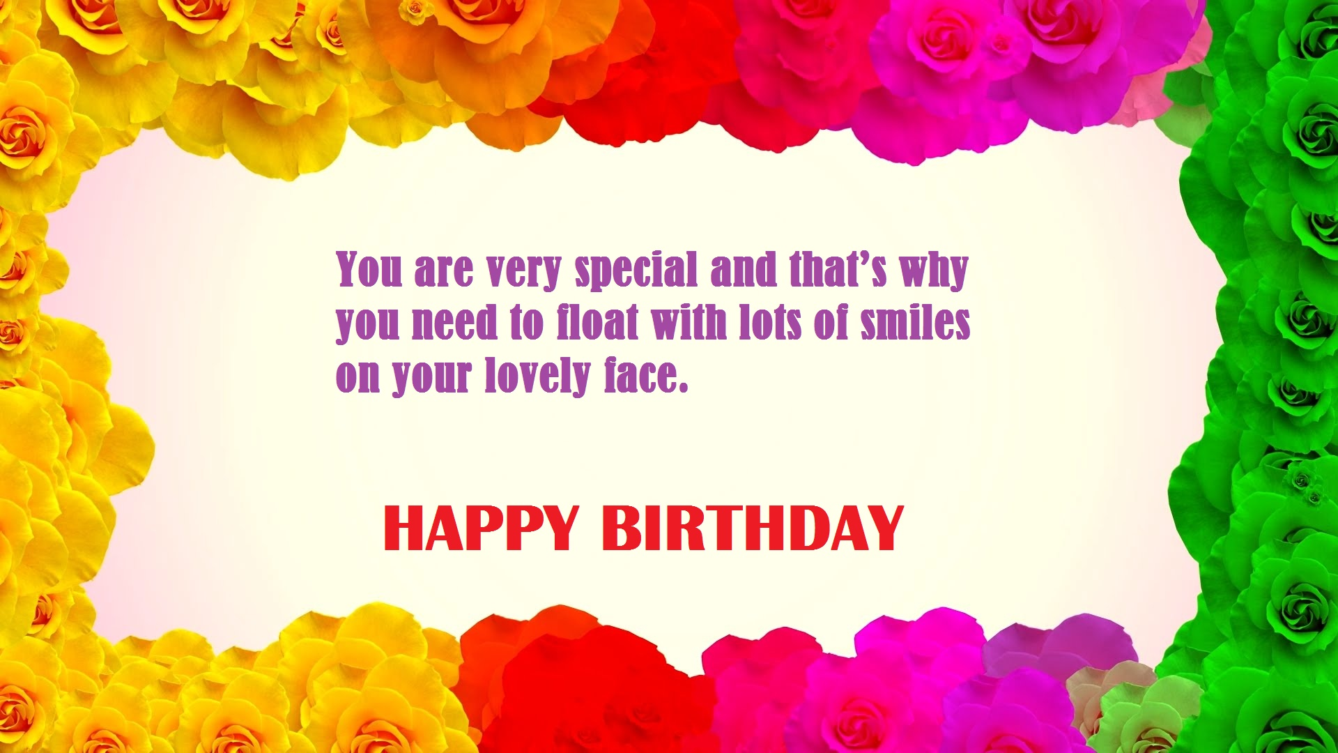 Loving-Birthday-Quotes-Pics-Images-Wallpapers
