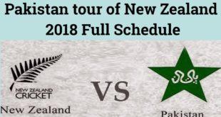PAK-VS-NEWZEALAND-2018-Schedule-1