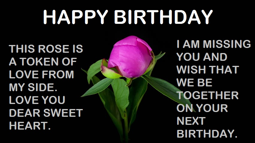 Superb-Birthday-Images-Pics-Download-Quotes