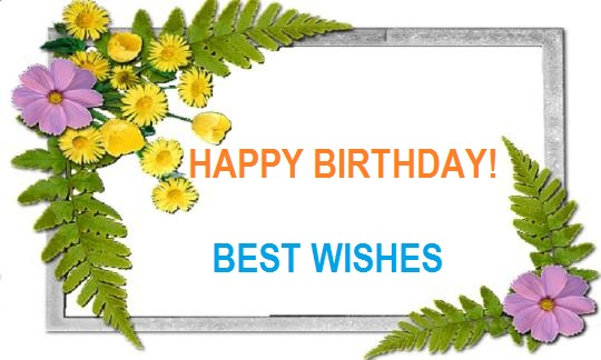 birthday-Images-Quotes-Pics-Download