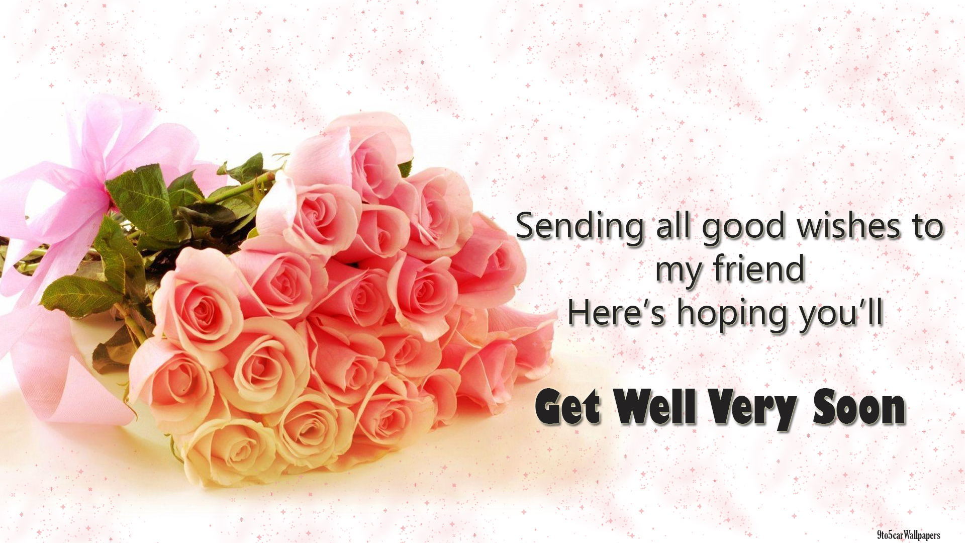 get-well-images-quotes-wishes