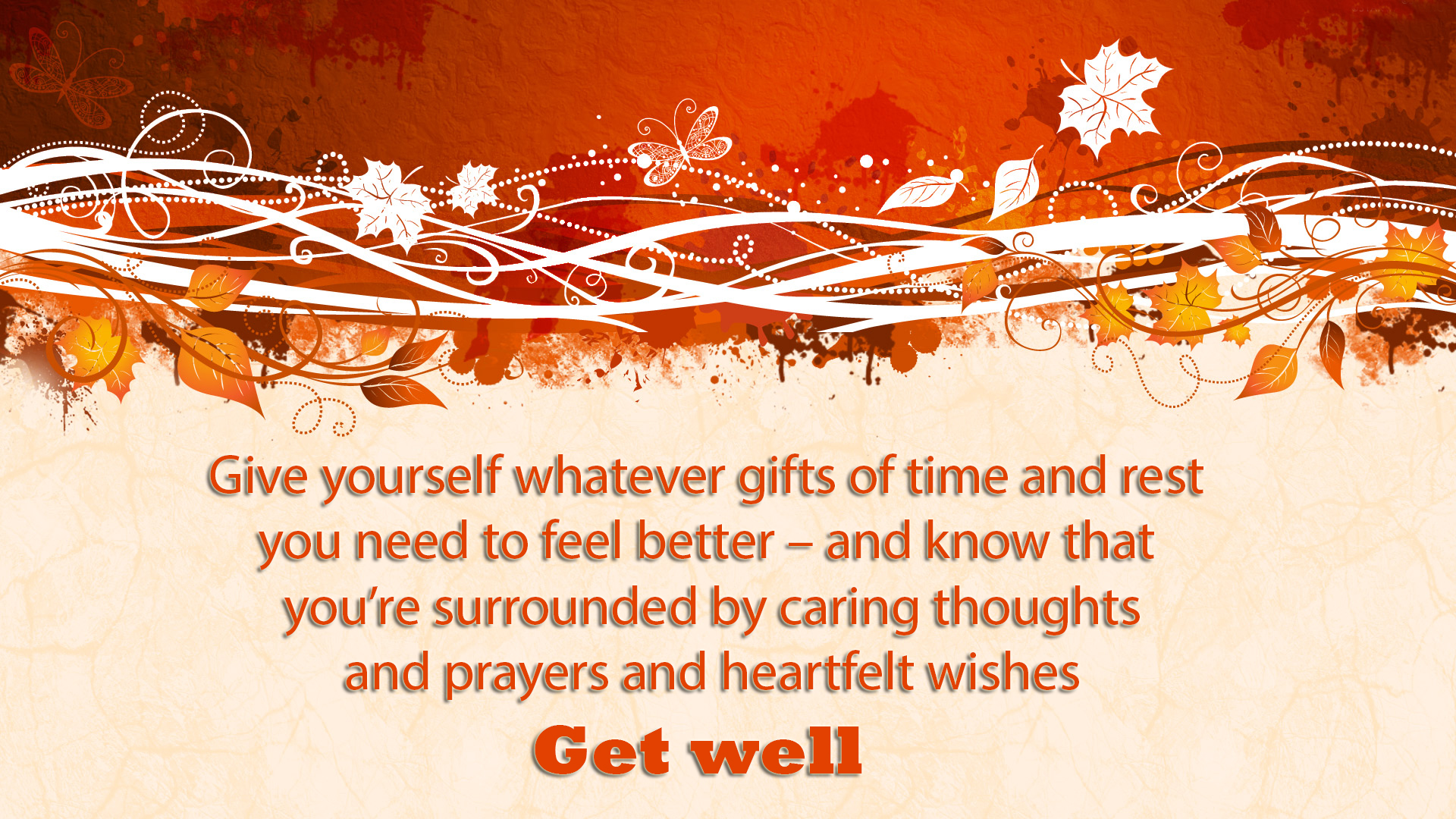 get-well-quotes-images-wallpapers