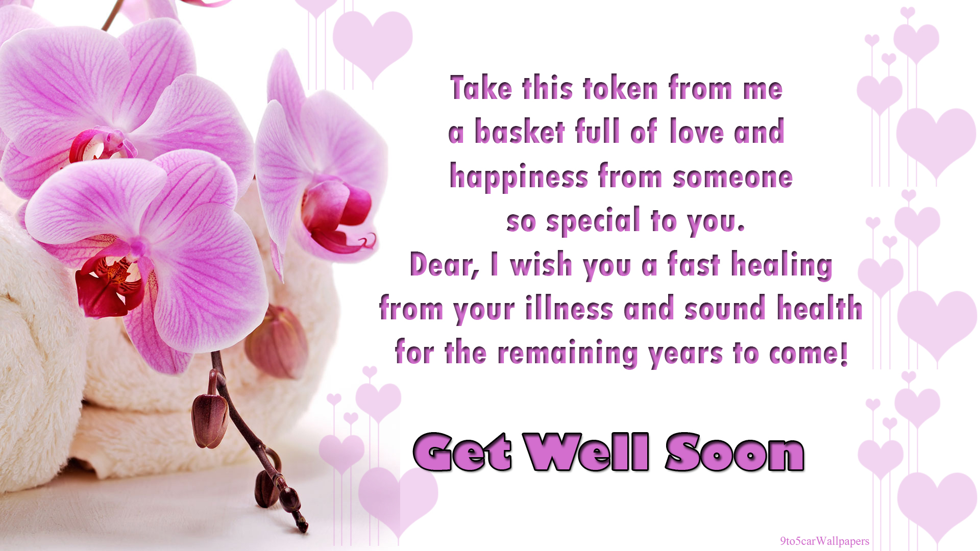 get-well-soon-images-cards-wallpapers