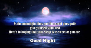 good-night-hd-wallpaper-cards-wishes