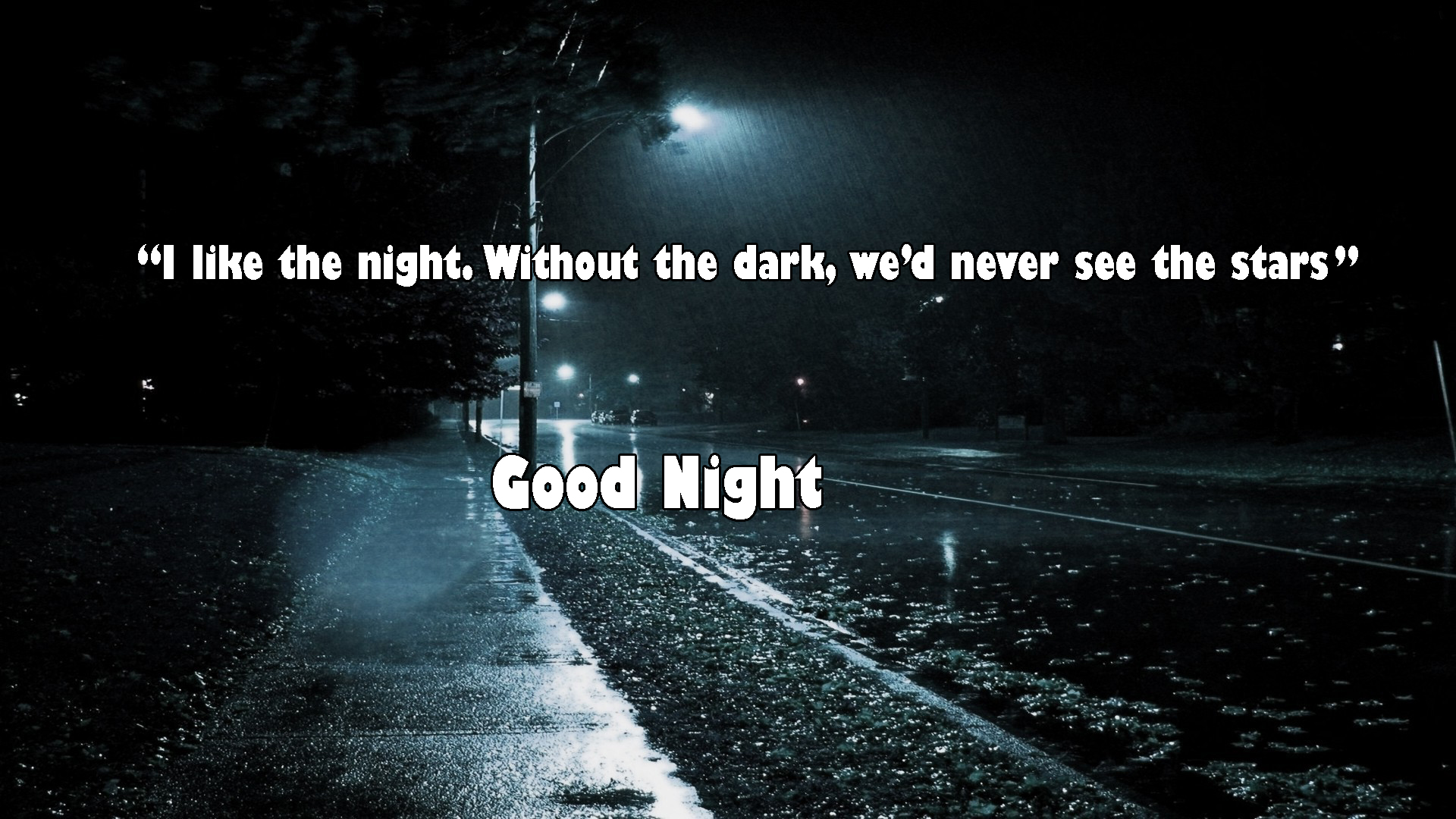 good-nightquotes-wishes-hd-wallpapers