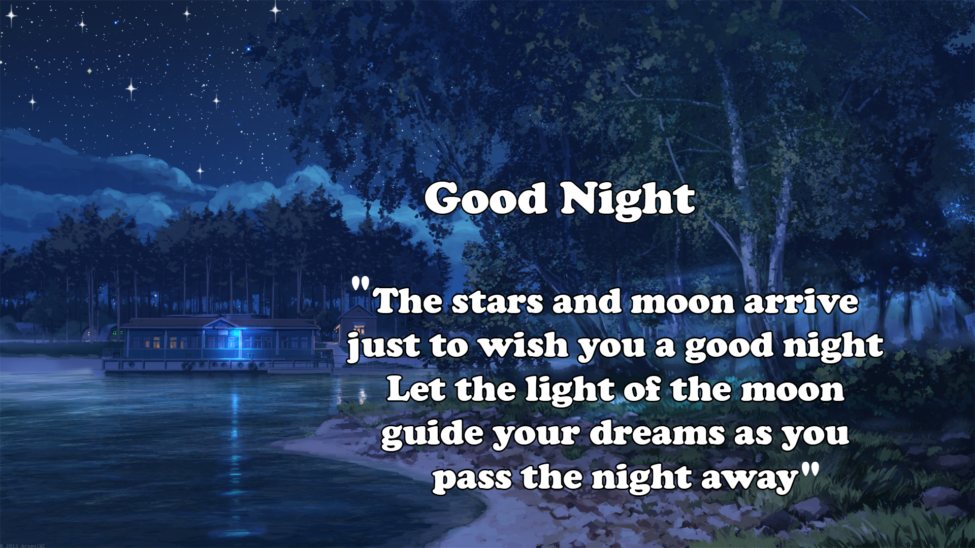 good-nite-cards-images-wishes