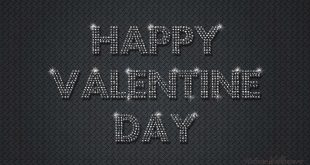 happy-valentine-day-images-cards-hd-wallpapers2018-2