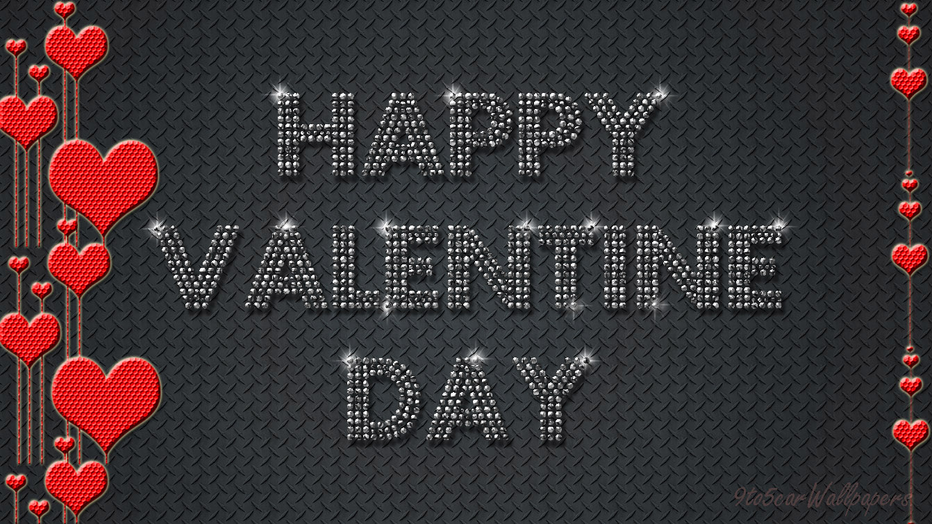 happy-valentine-day-images-cards-hd-wallpapers2018-3