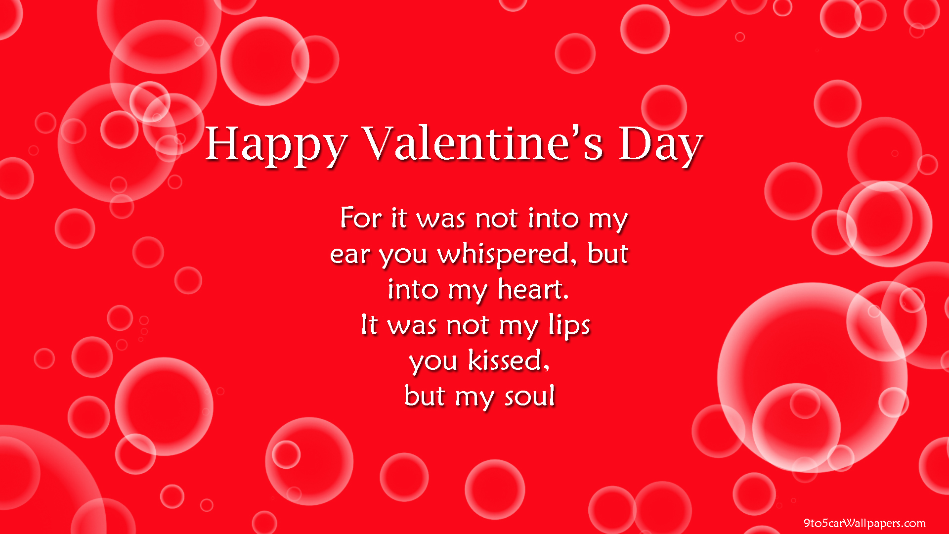 happy-valentine's-Day-images-cards-quotes