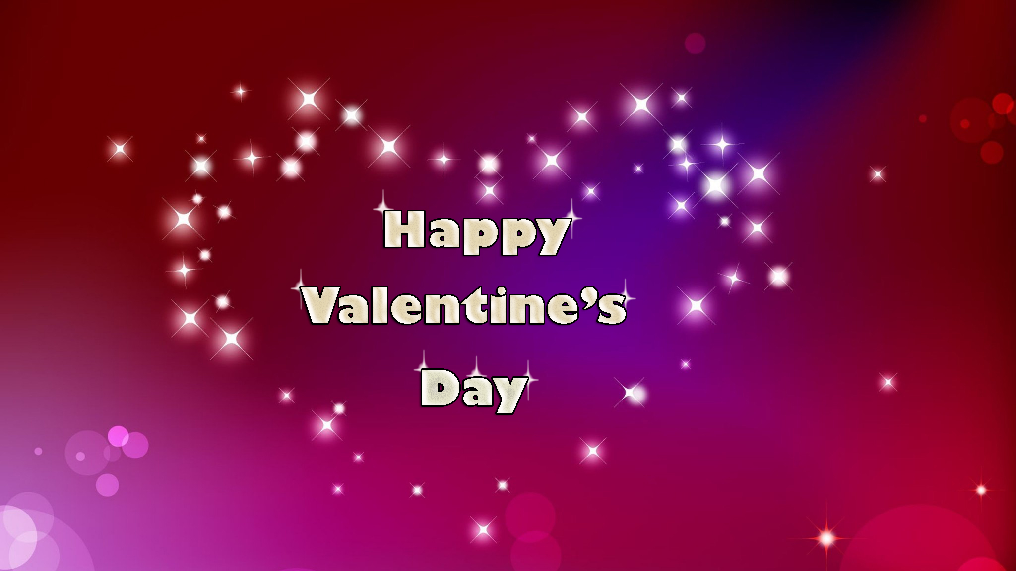 happy-valentine's-Day-images-cards4