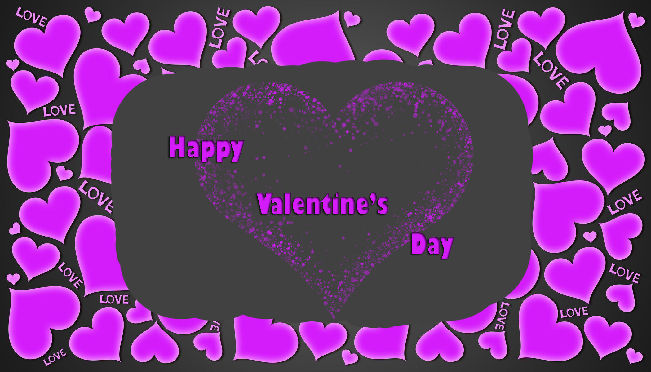 happy-valentine's-Day-images-wishes-cards-quotes