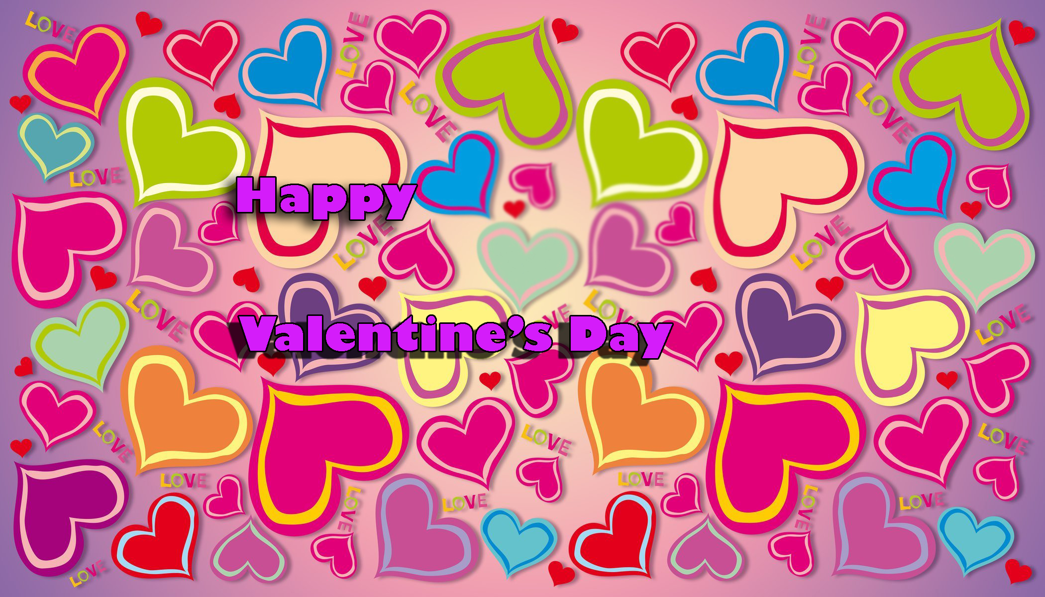 happy-valentine's-day-wish-card