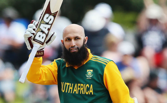 hashim-amla-Photos-Download