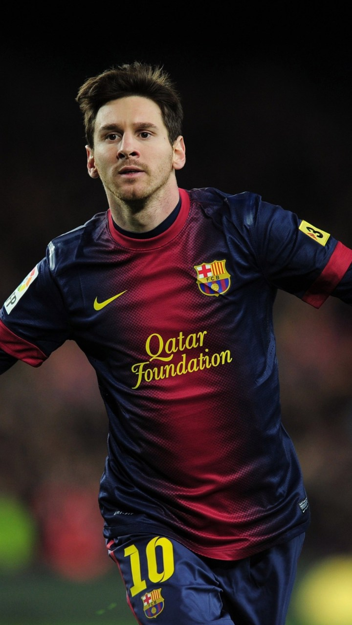 Lionel Messi Wallpapers for Iphone 7 Iphone 7 plus Iphone 6 plus