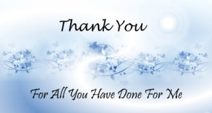 thankyou-card-images-hd-wallpapers-2018