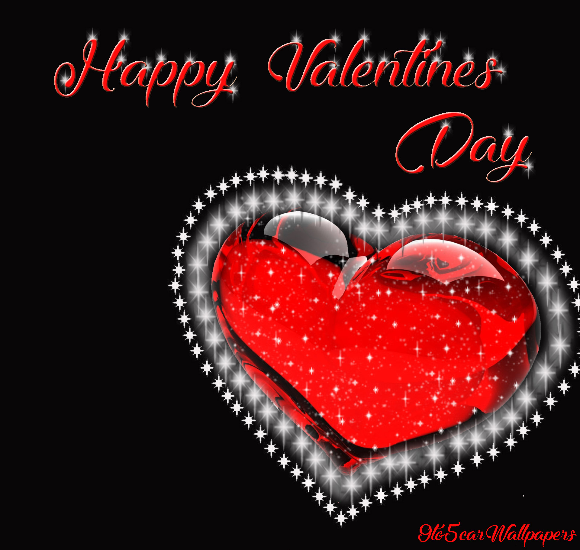 valentine-card-Images-wallpapers