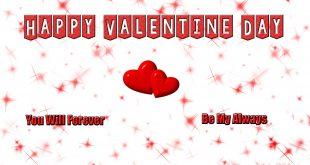 valentine-cards-images