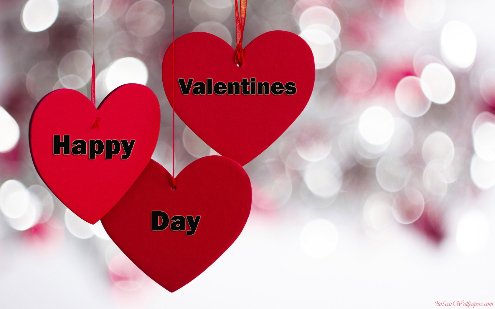valentine-day-images-2018