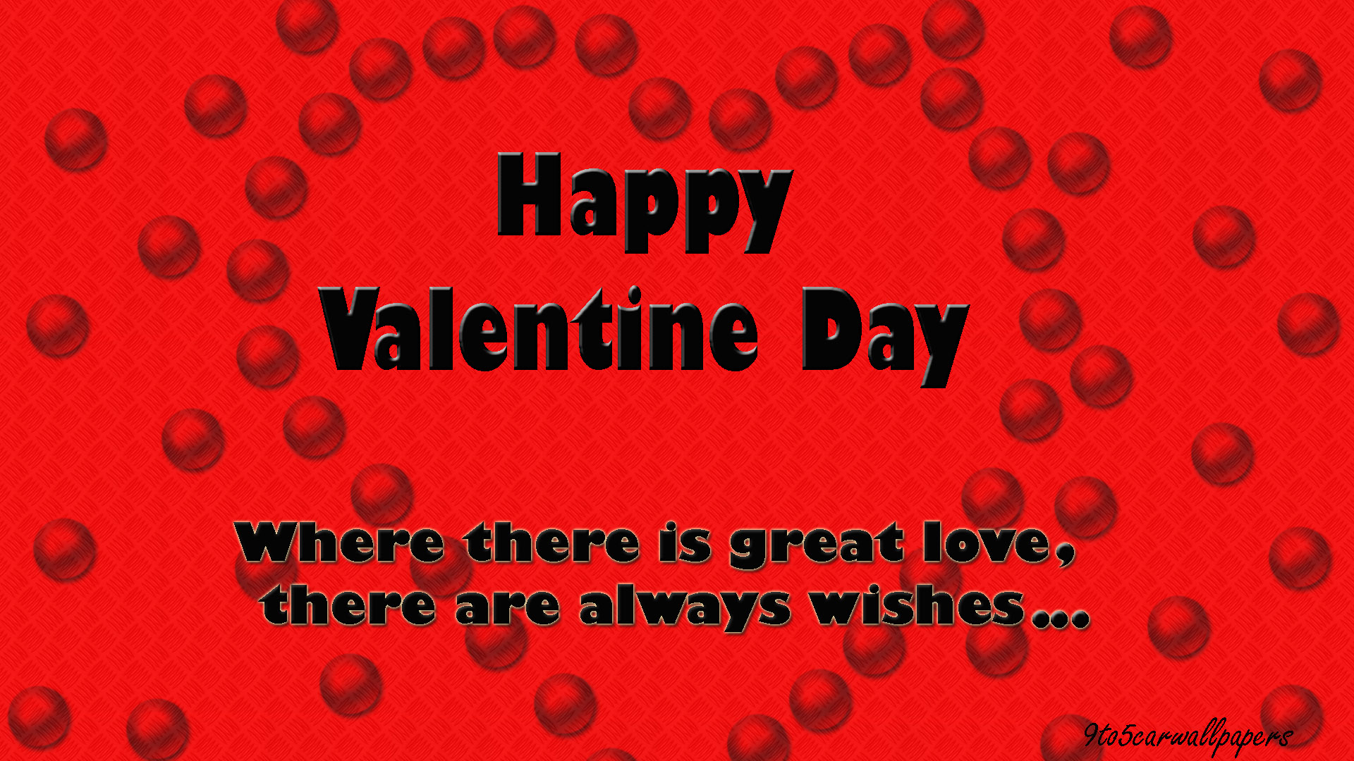 valentine-day-quotes-love-wishes