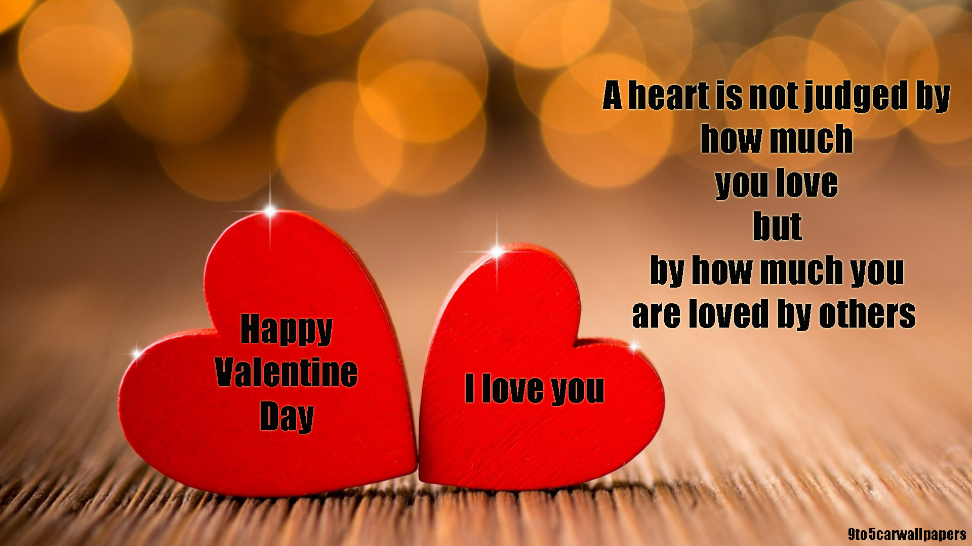 valentine-love-wallpapers-quotes-2018