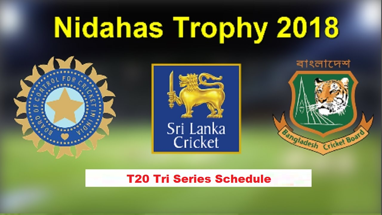 Nidahas-Trophy-2018-Schedule