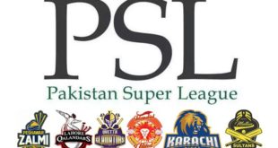 PSL-Schedule-2018-Time-Table