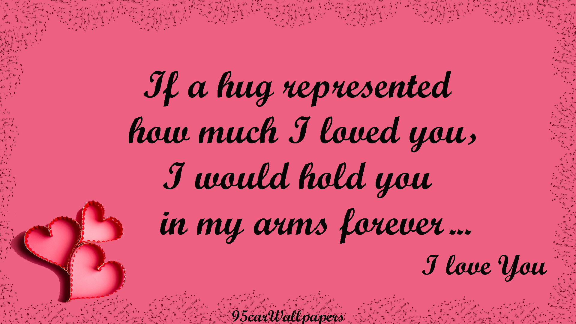 Love Quotes With Images Free Downloads My Site