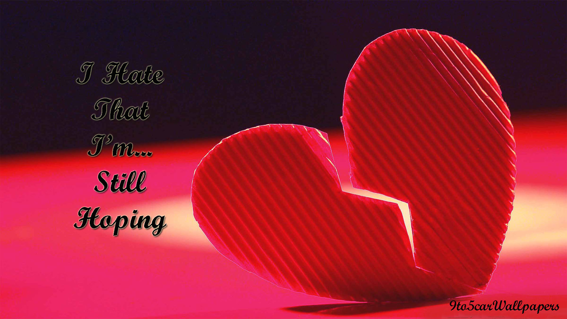 Broken Heart Sad Quotes With Wallpapers Images Hd 2016: Feeling Sad Images Free Download