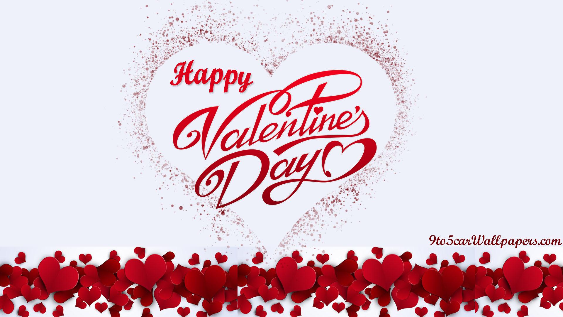 valentine-card-images