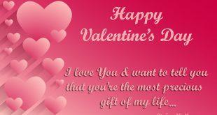valentine-images-card