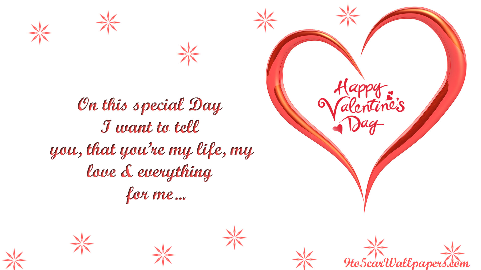 valentines-day-wishes-Auotes
