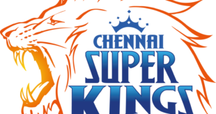 Chennai_Super_Kings_Team-Squad-IPL