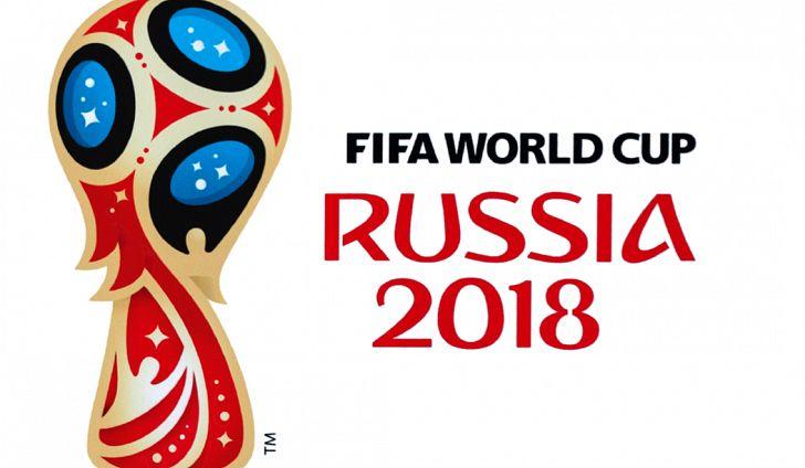 FIFA-2018-Russia-Football