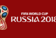 FIFA-World-Cup-2018-Images