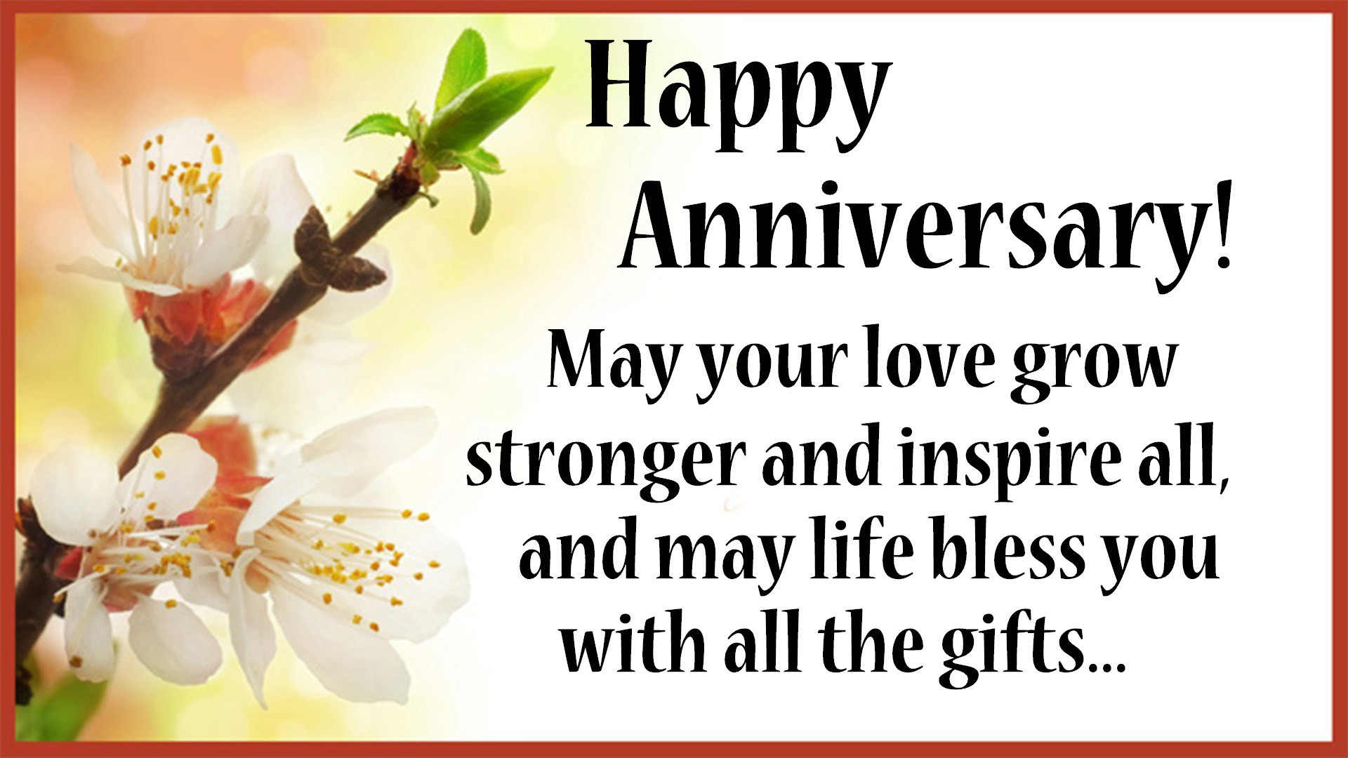 Happy-Marriage-Anniversary-Wishes-Wallpapers