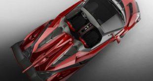 Lamborghini-Veneno-Roadster-Most-Expensive-Car-3