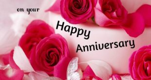 Marriage-Anniversary-Quotes-Images-Pics-Download