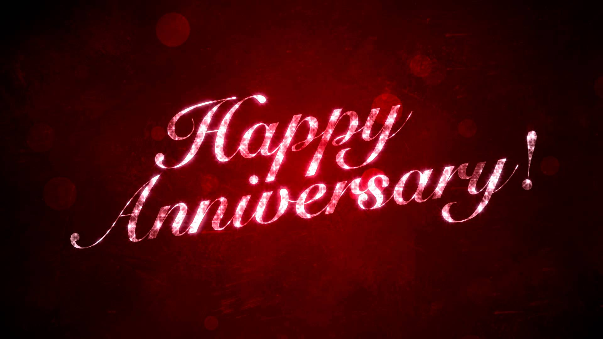 Marriage-Anniversary-Wallpapers-Images-Pics-Download