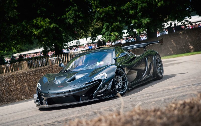 McLaren-P1-LM-Most-Expensive-Car-2017-1