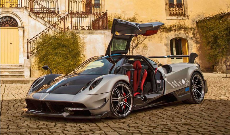 Pagani-Huayra-BC-Most-Expensive-Car-6