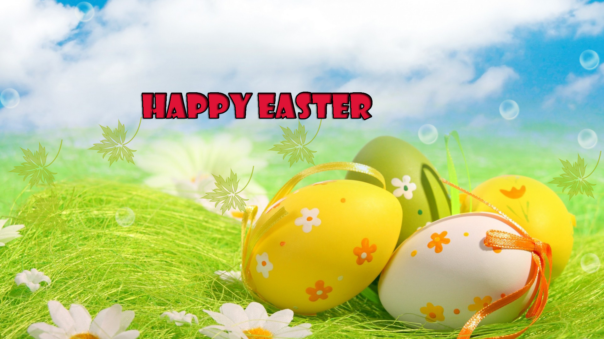 beautiful-Easter-eggs-wallpaper