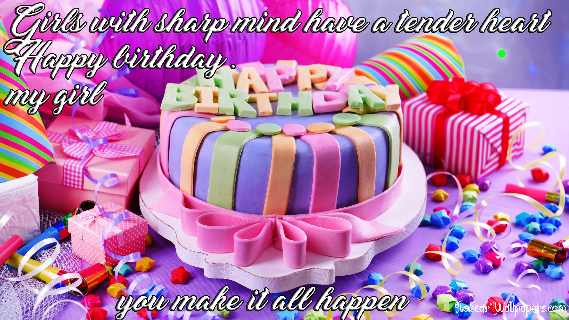 birthday-cake-images-wallpapers