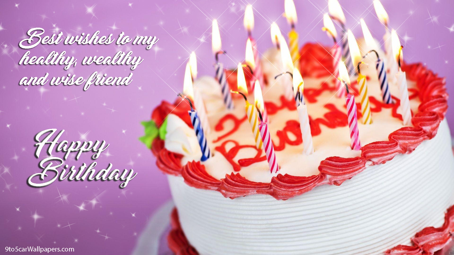 birthday-cake-pics-Wallpapers