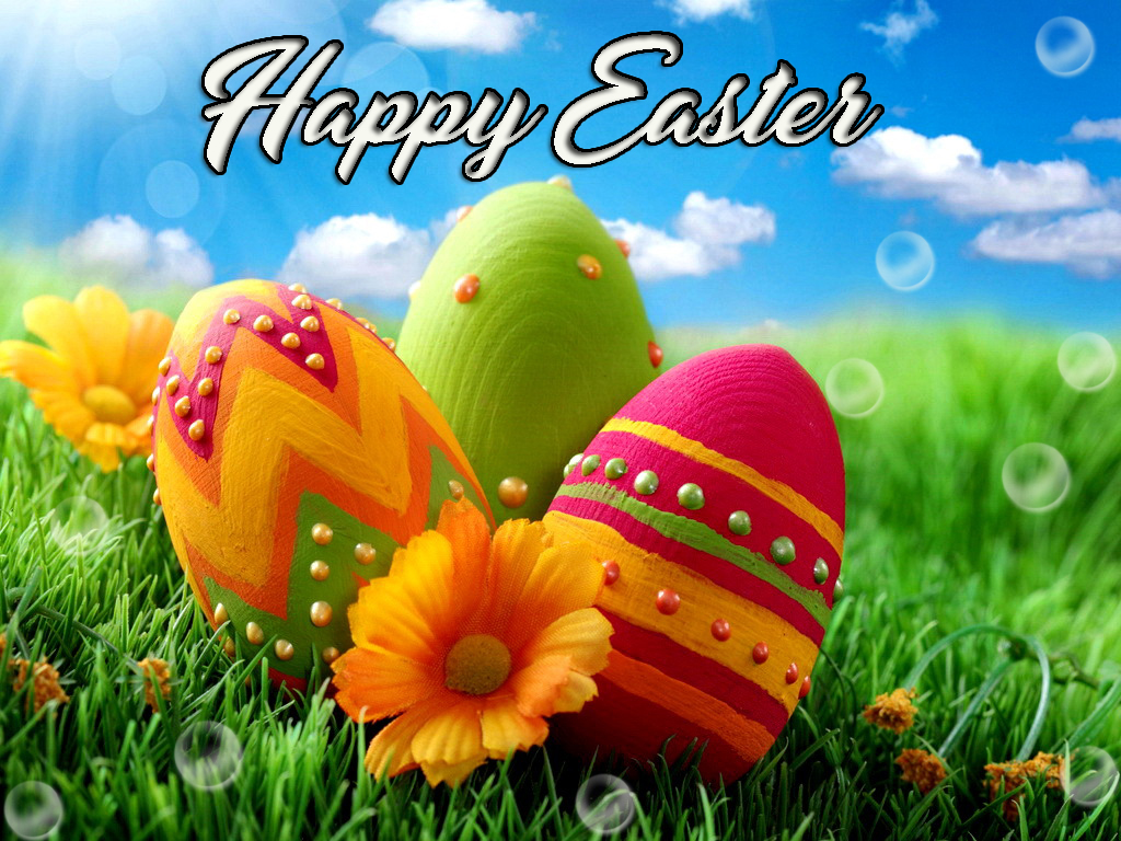 Easter-wallpaper-card